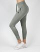Beyond Limits Sweat Pant Motion gray 1