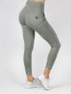 Beyond Limits Sweat Pant Motion gray 2