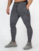 Beyond Limits Sweat Pant Baseline gray 0