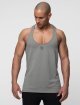 Beyond Limits Tank Tops Casual Stringer khaki 0