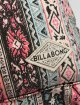 Billabong Sac à Dos Hand Over Love multicolore 4