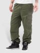 Carhartt WIP Cargohose Columbia Relaxed olive 0