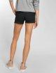Carhartt WIP Pantalón cortos Dunmore Jameson negro 3