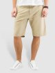 Carhartt WIP Shorts Anderson Ruck beige 0