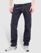 Carhartt WIP Straight Fit Jeans Cordura Rodney blau 0
