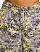 CHABOS IIVII shorts Camo camouflage 4