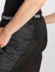 Dangerous DNGRS Spodnie do joggingu Vista czarny