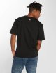 Dangerous DNGRS T-Shirt 2Choose black