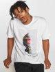Dangerous DNGRS T-Shirt 2Choose weiß 2
