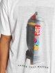 Dangerous DNGRS T-Shirt 2Choose weiß 4