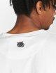 Dangerous DNGRS T-Shirt 2Choose weiß 5