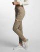 DEF Skinny Jeans Luisa beige 0