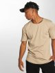 DEF T-shirt Xanny REC beige 0