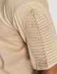 DEF T-shirt Xanny REC beige 1