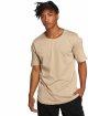 DEF T-shirt Xanny REC beige 2