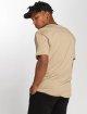 DEF T-shirt Xanny REC beige 3