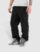 Dickies Pantalon cargo New York Cargo noir