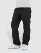 Dickies Pantalon chino Slim Straight Work noir 0
