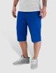 Dickies shorts Slim 13 blauw 0