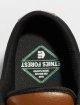 Etnies Sneakers Jameson 2 Eco Low Top black 5