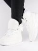 Ewing Athletics sneaker 33 High wit 6
