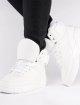 Ewing Athletics Zapatillas de deporte 33 High blanco 6