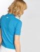 FILA T-shirt Every Turtle blå 3