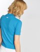 FILA T-Shirt Every Turtle blau 3