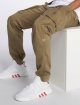 G-Star Cargo pants Rovic Zip 3D Tapered green 2