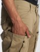 G-Star Cargo pants Rovic Zip 3D Tapered green 4