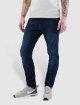 G-Star Slim Fit Jeans Revend blau 0