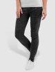 Hailys Skinny jeans Jayla zwart 0