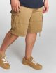 Jack & Jones Short jjiChop beige