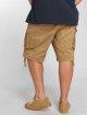 Jack & Jones Shorts jjiChop beige