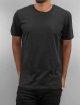 Jack & Jones T-Shirt jcoTable schwarz 0
