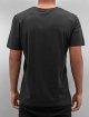 Jack & Jones T-Shirt jcoTable schwarz 1