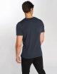 Jack & Jones T-Shirt jorSup Crew Neck schwarz 3