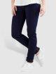 JACQUELINE de YONG Skinny jeans JdyFano blauw 0