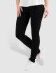 JACQUELINE de YONG Skinny jeans JdyFano zwart 0