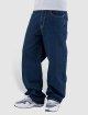 Joker Baggy jeans Oriol Basic blå 0