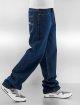 Joker Baggy jeans Oriol Basic blauw 1