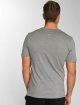 Jordan T-Shirt Brand 6 T-Shirt grau 2