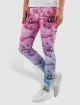 Just Rhyse Legging Penguin pink 0