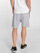 Just Rhyse Shorts Caluta grau 1