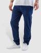 Just Rhyse Skinny jeans Cool Skinny blauw 0