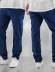 Just Rhyse Skinny jeans Cool Skinny blauw 2