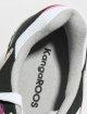 KangaROOS Sneaker Runner OG schwarz 5