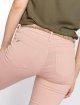 Kaporal Skinny Jeans Jenny rosa 1