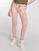 Kaporal Skinny Jeans Jenny rosa 3
