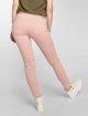 Kaporal Skinny Jeans Jenny rosa 4